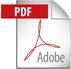 Stáhněte si náš kompletní sortiment v PDF
